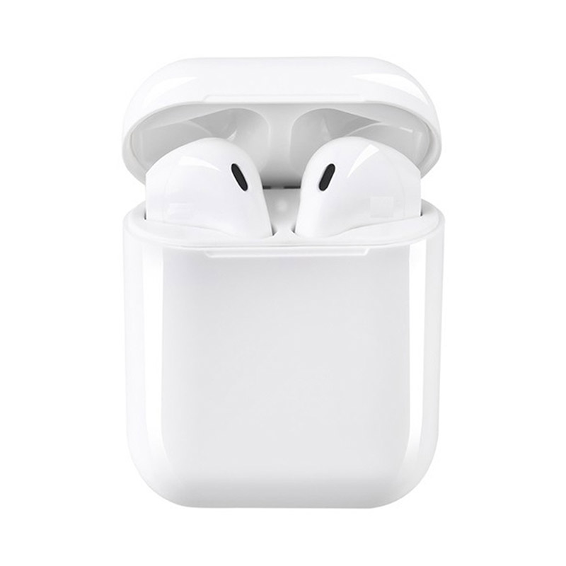 I30 TWS Bluetooth 5.0 Wireless Earphone фото