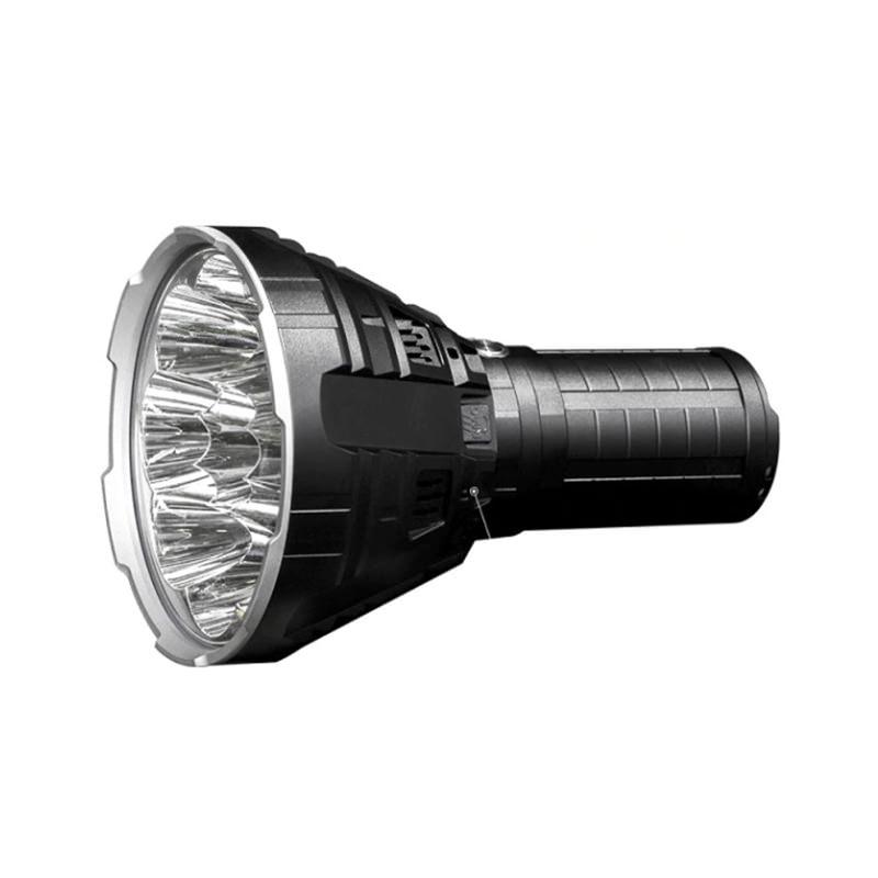 Imalent R90C LED Flashlight 20000 Lumens фото