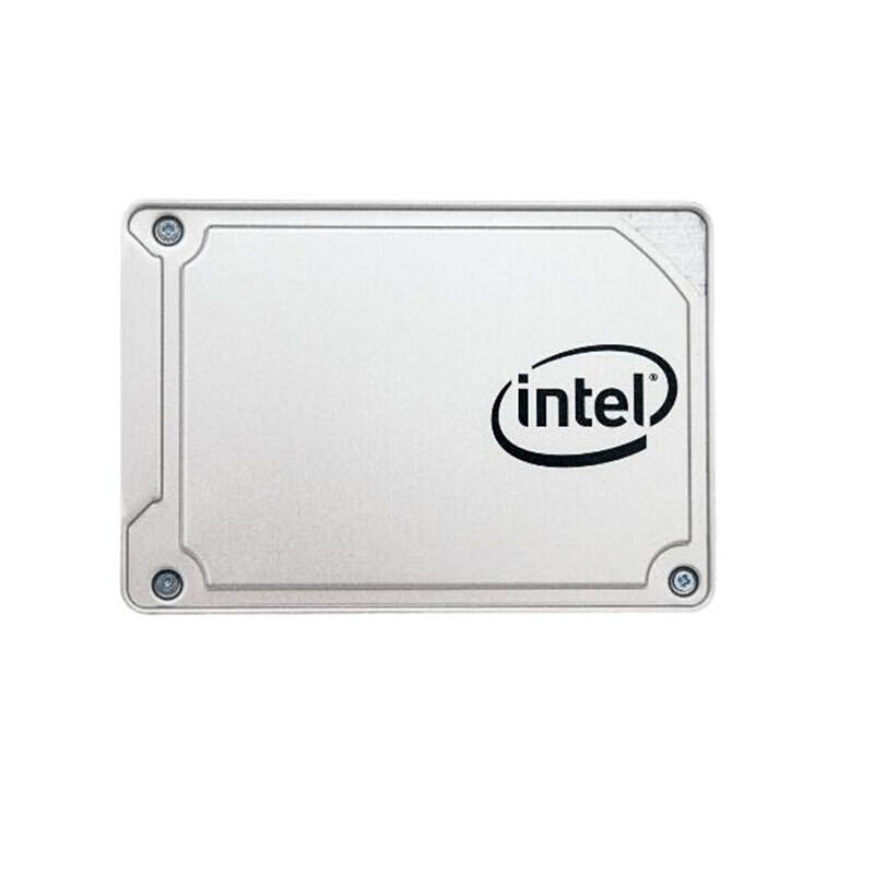 Intel SSD 545S Series Solid State Drive фото