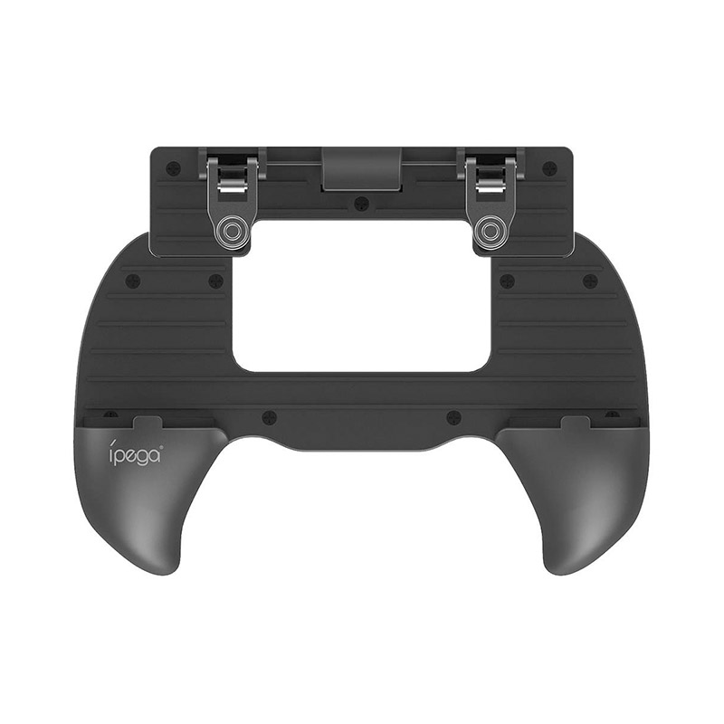 IPEGA PG-9117 Extendable Game Grip Controller for Android iOS фото