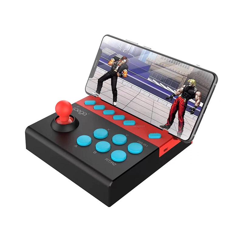 IPega PG-9135 Gamepad For Gladiator game