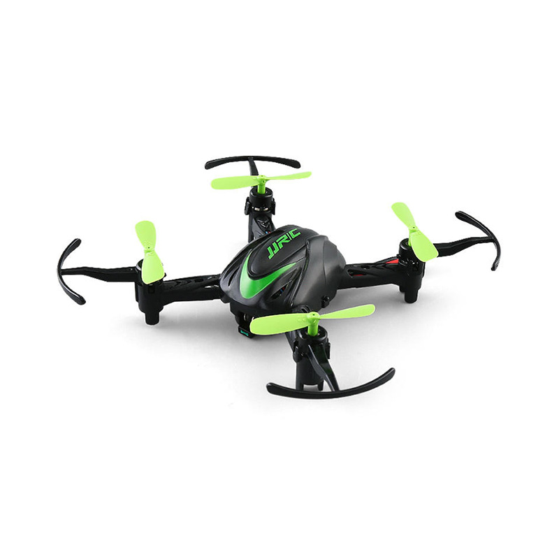 JJRC H48 2.4GHz 4CH Micro RC Drone 6-axis Gyroscope Two Charging Modes фото