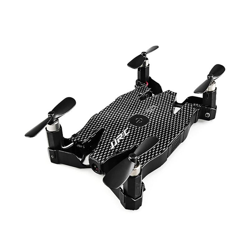 JJRC H49 SOL Mini Foldable RC Pocket Selfie Drone фото