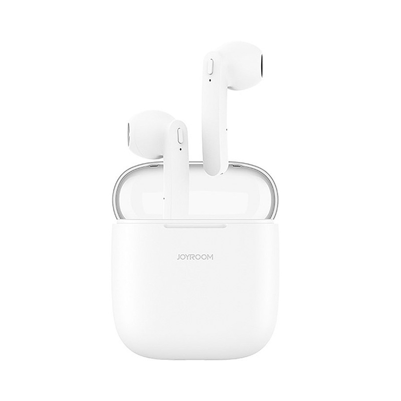 Joyroom T04 TWS Bluetooth Stereo Earphone фото