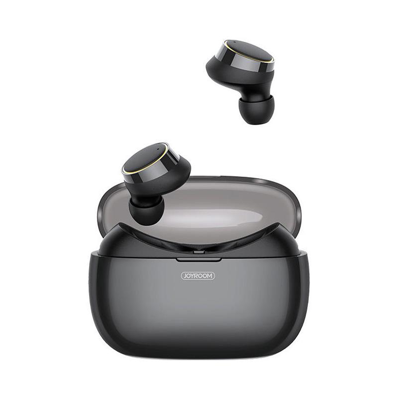 Joyroom T05 Sports Wireless Bluetooth Earphone фото