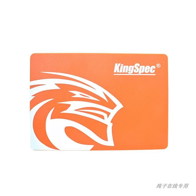 KingSpec P3 SSD Solid State Drive SATA 3.0 фото