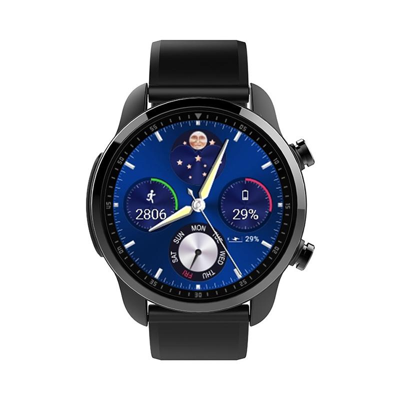 Kospet Brave 4G Smartwatch Phone 3GB RAM 32GB ROM фото