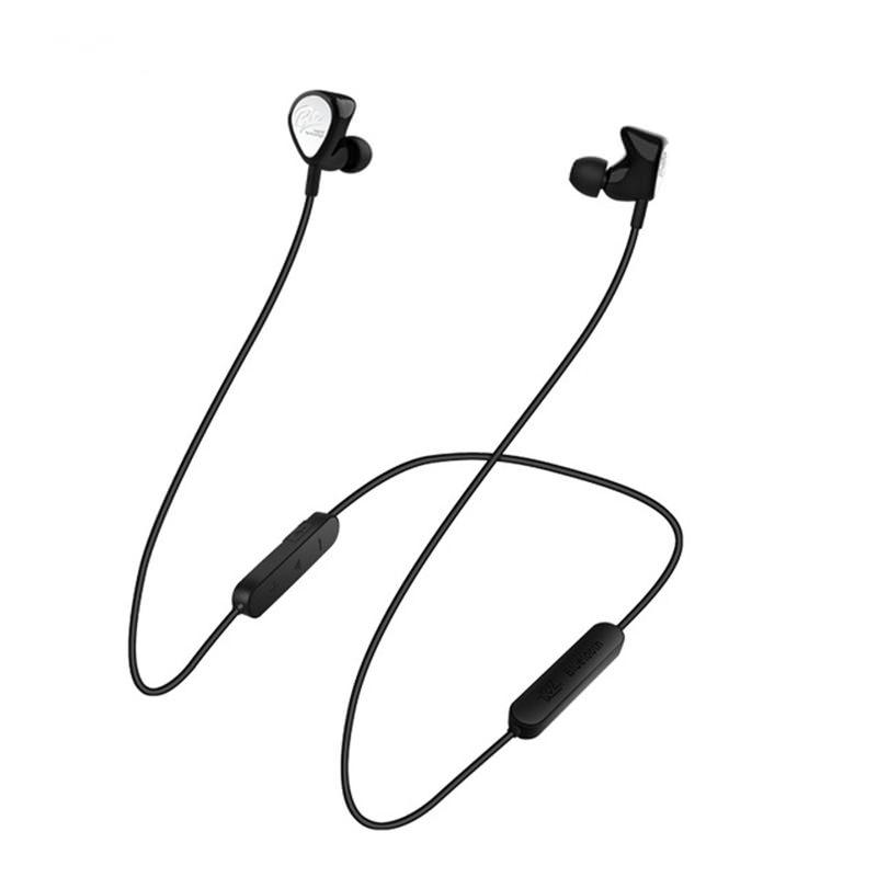 KZ BTE Sports Bluetooth Earbuds фото