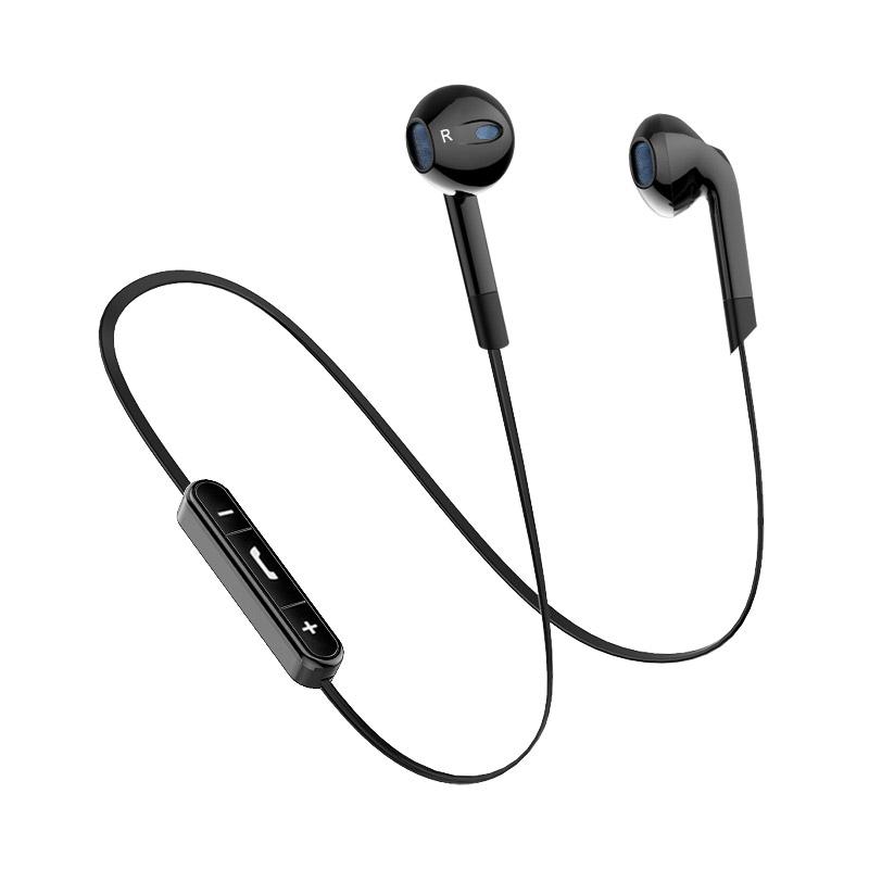 Langsdom BL6 Bluetooth Earphones фото
