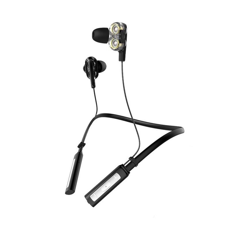 Langsdom LD4 Sports Wireless Earphone фото