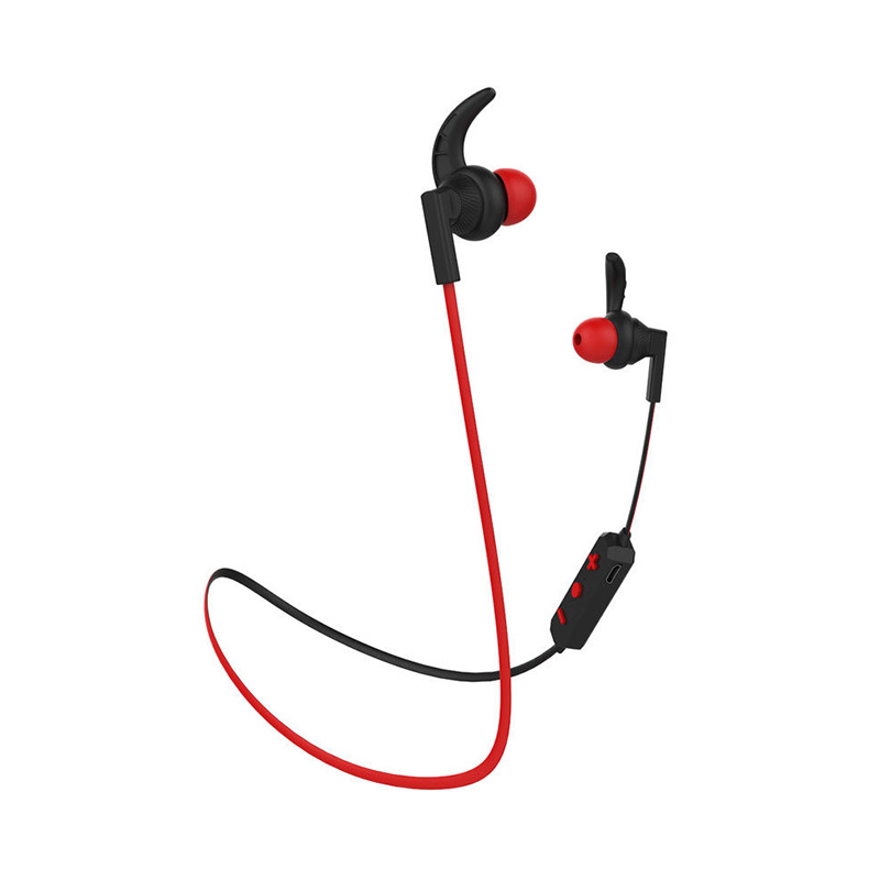 Langsdom BS85 Bluetooth Sports Earphone фото