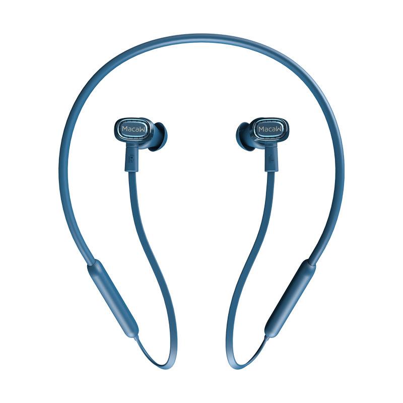 Macaw TX - 80 Bluetooth Earphone фото
