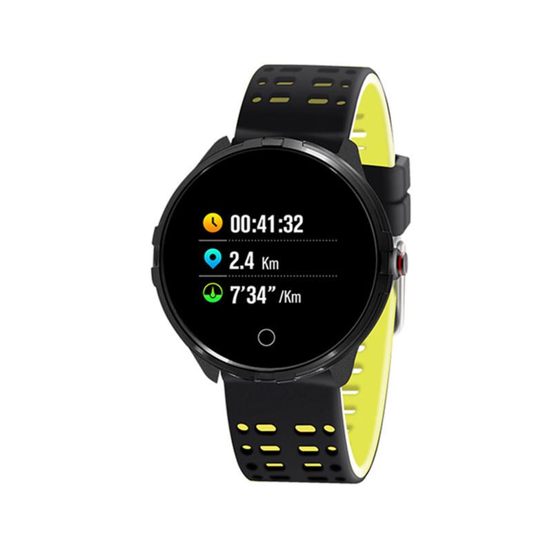 LEMFO X7 Sport Smartwatch фото