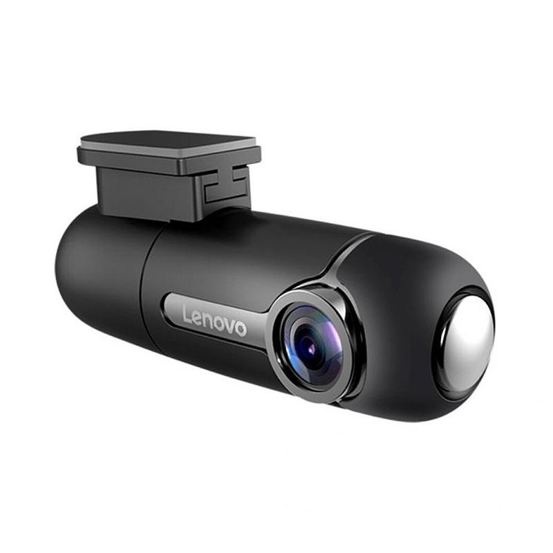 Купить со скидкой Lenovo HR03 Car Dash Cam Video Recorder FHD 1080P Wide Angle