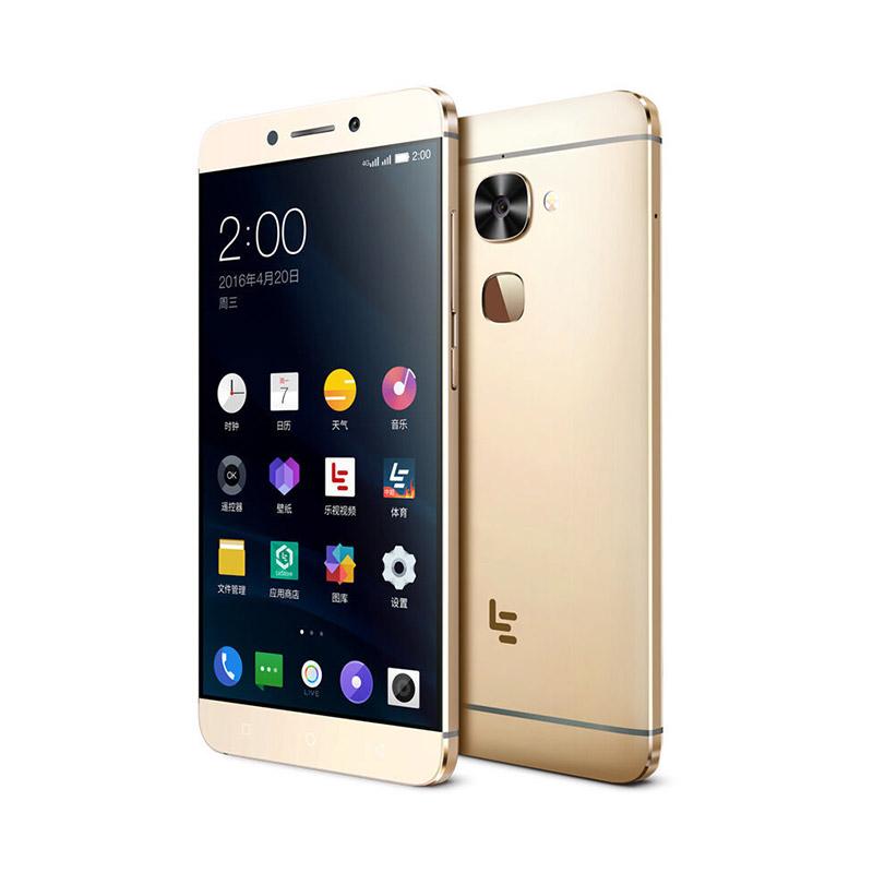 LeTV LeEco Le S3 X626 4G Smartphone 4GB RAM 32GB ROM International Version фото