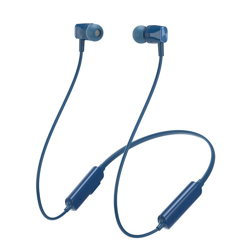 MEIZU EP52 Lite Sports Headphone with Mic фото