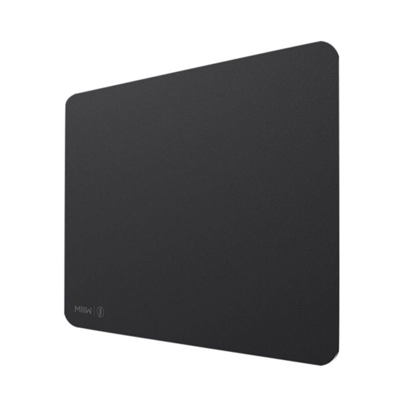 MIIIW MWGP01 PC Anti-skid Gaming Mouse Pad фото