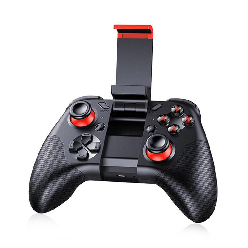 MOCUTE 054 Bluetooth Gamepad Wireless Game Controller фото