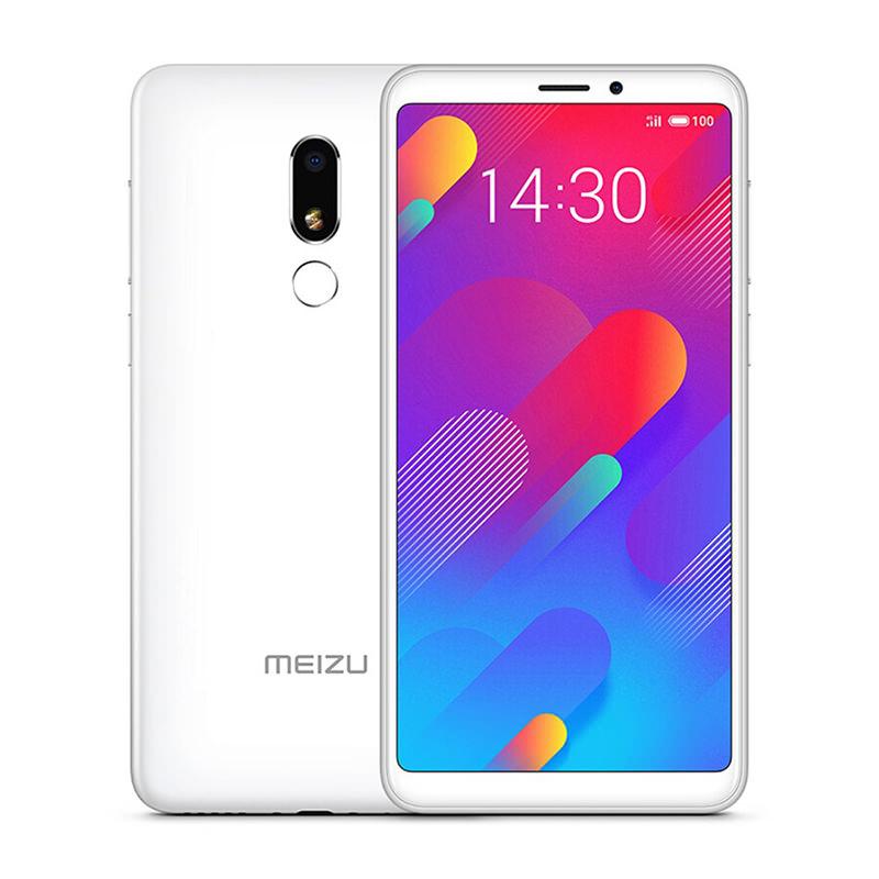 Meizu V8 4G Smartphone 3GB RAM 32GB ROM фото