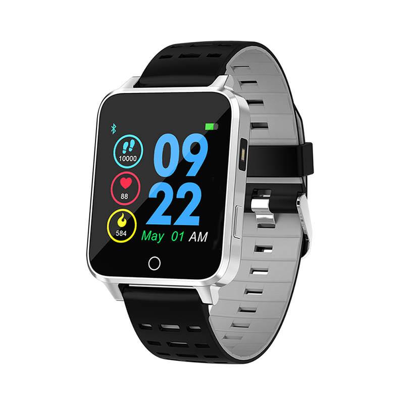 Microwear X9 Smartwatch