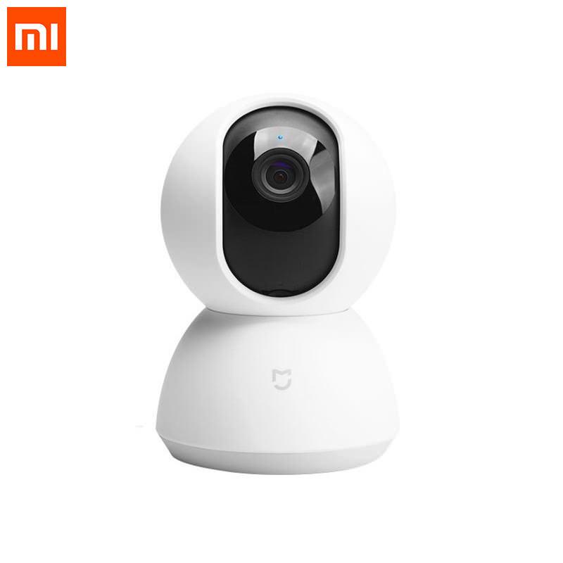 Xiaomi Mijia 720P IP Camera фото