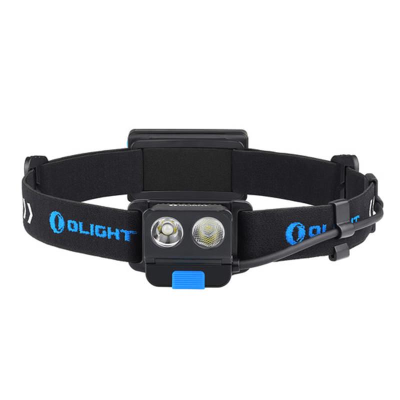 Olight H16 Wave Headlamp 500 Lumens фото