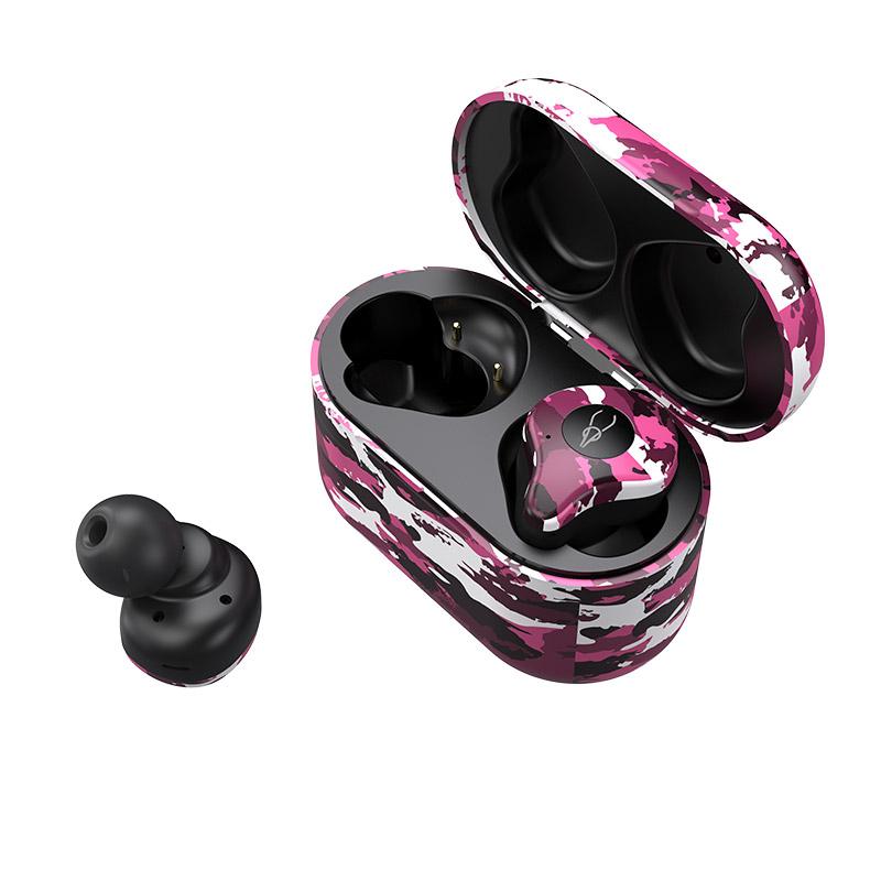 Sabbat E12 Ultra TWS earphone review