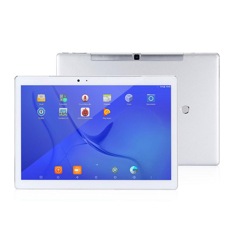 Teclast T10 Tablet PC 4GB RAM 64GB ROM