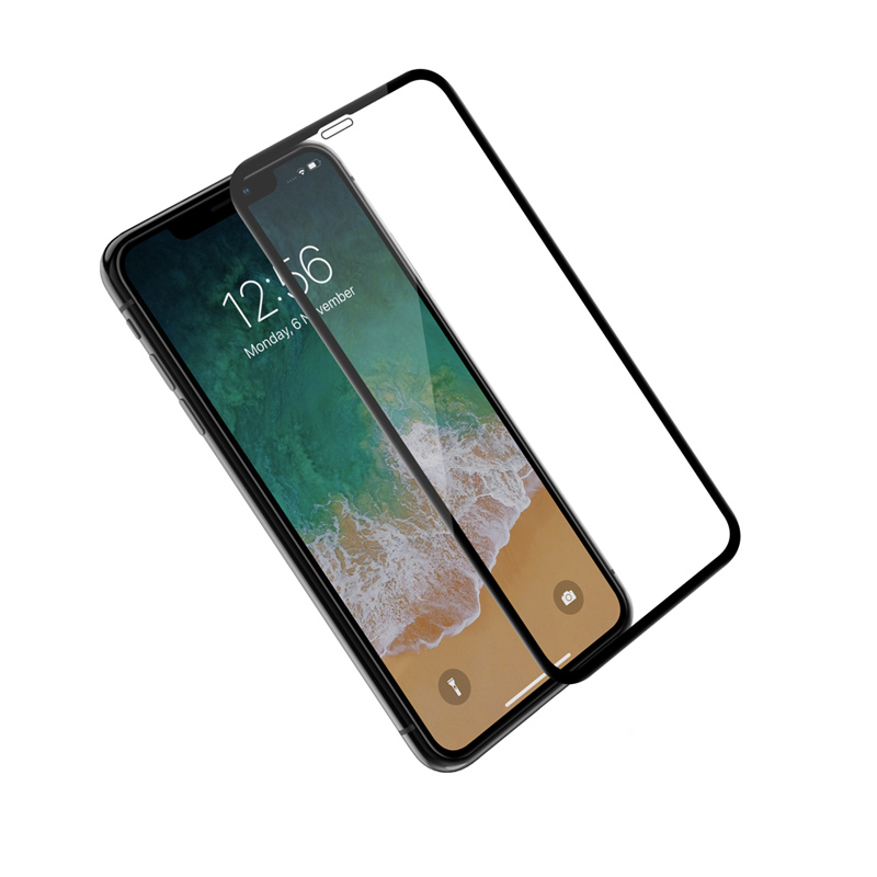 NILLKIN Screen Protector for iPhone Xs Xs Max XR фото
