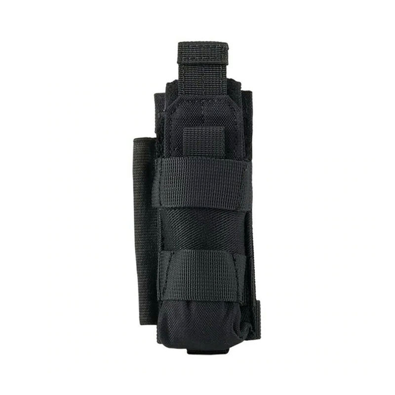 NITECORE NCP30 Tactical Holster Flashlight Holder Case Pouch фото