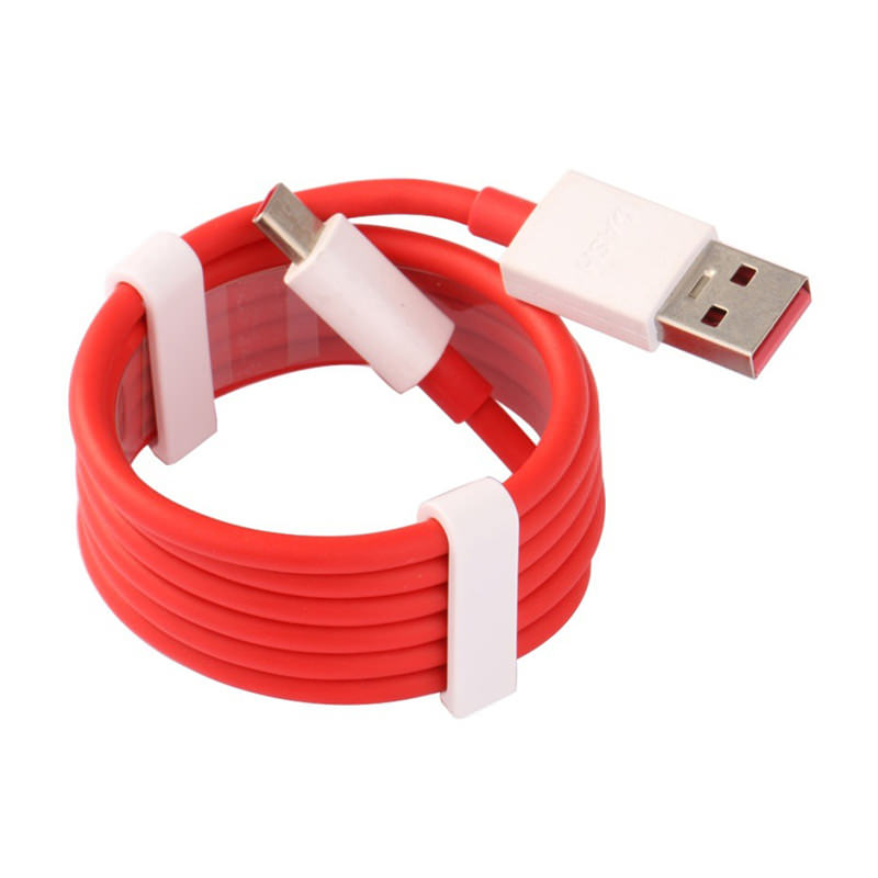 ONEPLUS Flash Charging Data Cable 1m фото