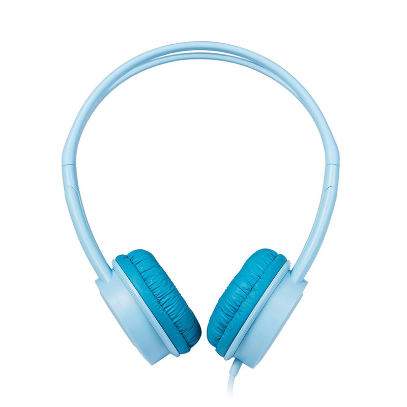 ONIKUMA M100 Kids Wired Headphones