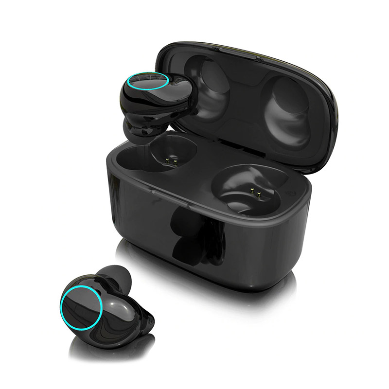 ONIKUMA T3 TWS Wireless Bluetooth 5.0 Earphones Waterproof IPX5 фото
