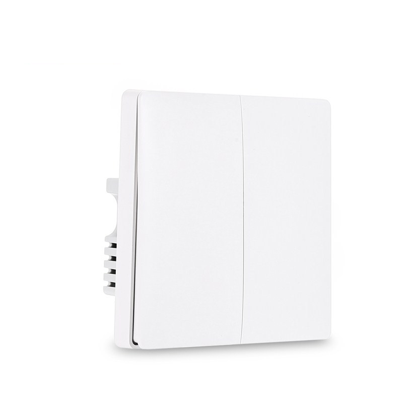 Aqara Smart Wireless Light Switch фото