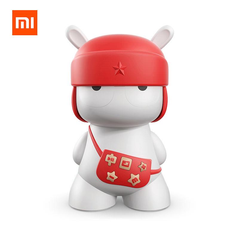 Xiaomi Mi Rabbit Bluetooth 4.0 Wireless Speaker фото