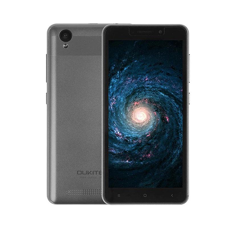 Oukitel C10 3G Smartphone 1GB RAM 8GB ROM фото