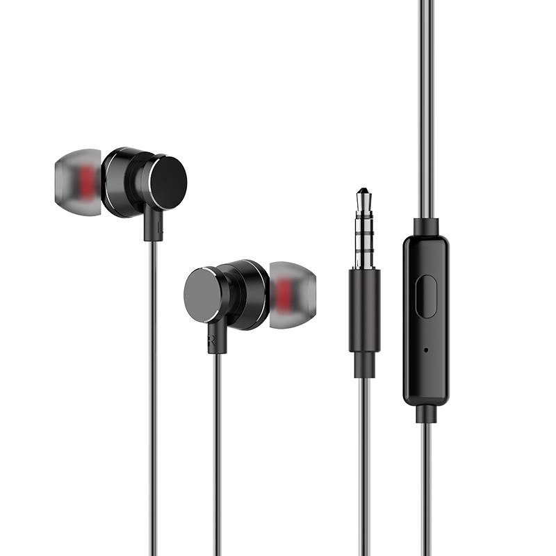 OVEVO S10 In-Ear Earphone фото