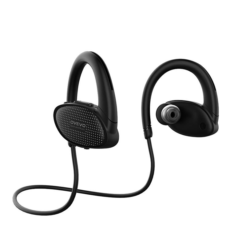 OVEVO X9 Bluetooth Earphone фото