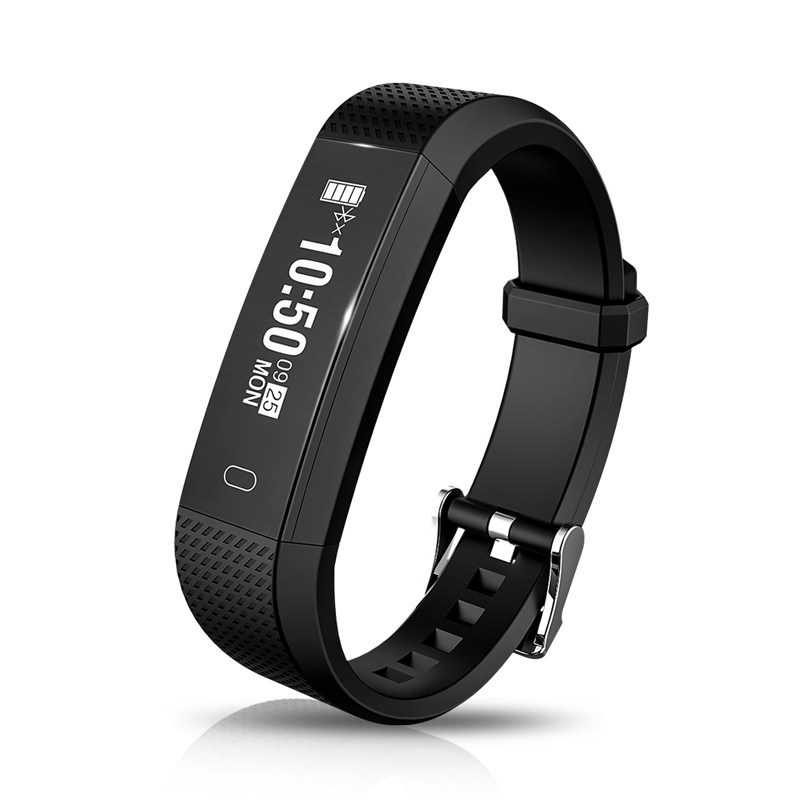 Riversong Act HR Smart Wristband фото
