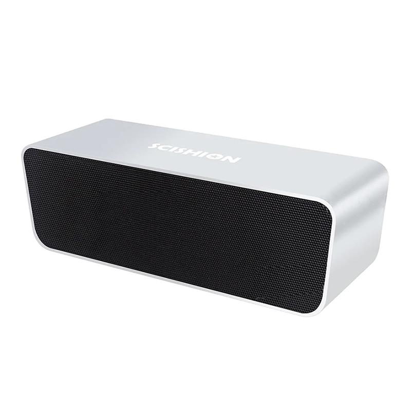 SCISHION Magic One Soundbar TV Box
