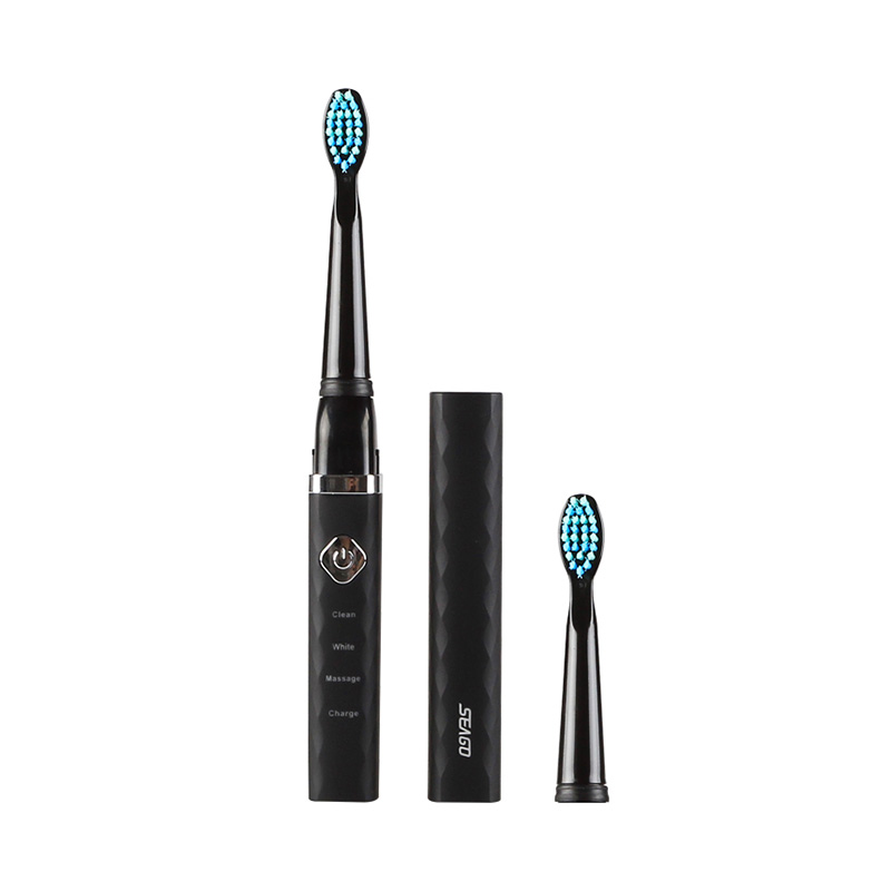 Seago SG-515 Sonic Electric Toothbrush фото