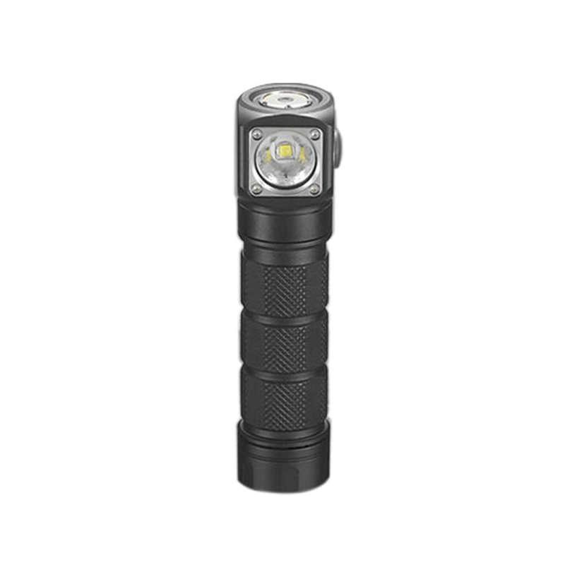 Skilhunt H03R RC LED Headlamp Flashlight 1200 Lumens фото