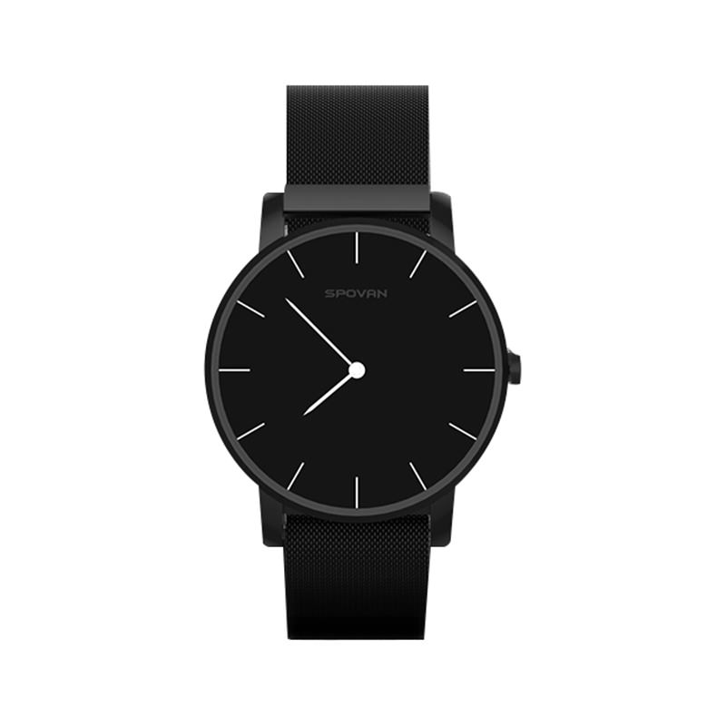 SPOVAN ST01 Smartwatch фото