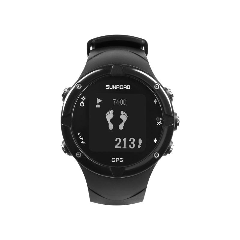 SUNROAD FR930N GPS Smartwatch фото