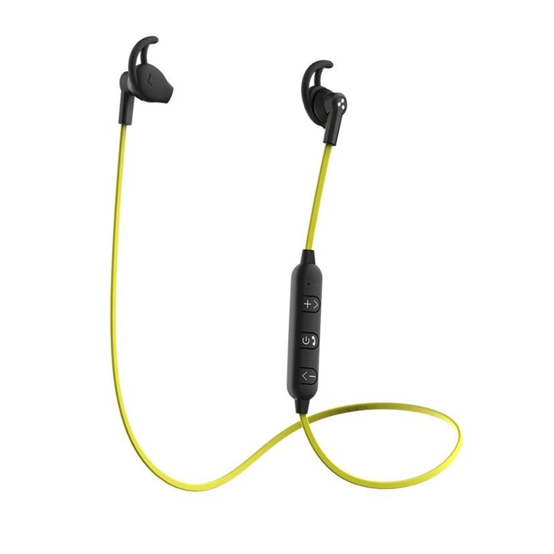 Syllable SF801 Bluetooth Earphones