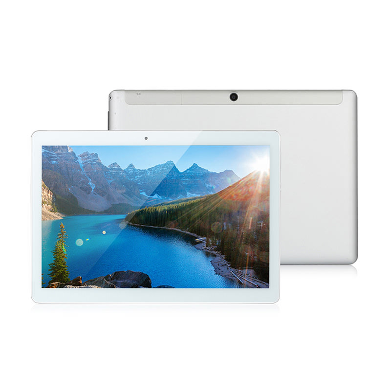Teclast A10S Tablet PC 2GB RAM 32GB ROM фото