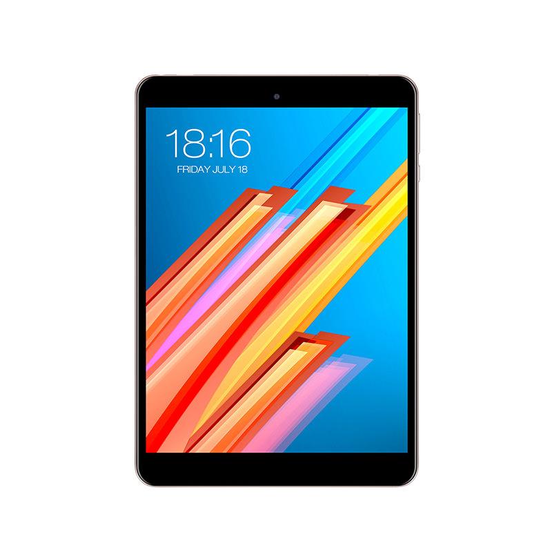 Teclast M89 Tablet PC 3GB RAM 32GB ROM фото