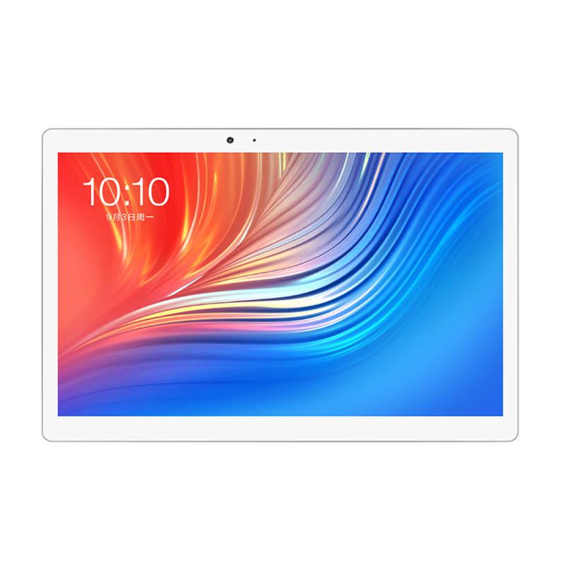 Teclast T20 4G Tablet PC 4GB RAM 64GB ROM фото