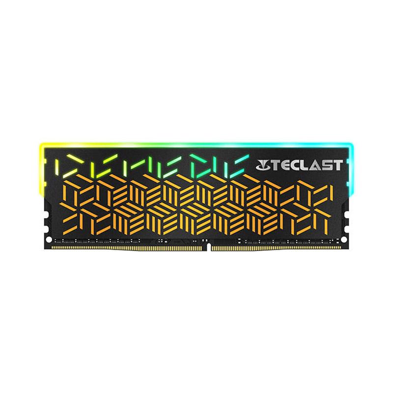 Teclast P70 Memory Module DDR4 8GB фото