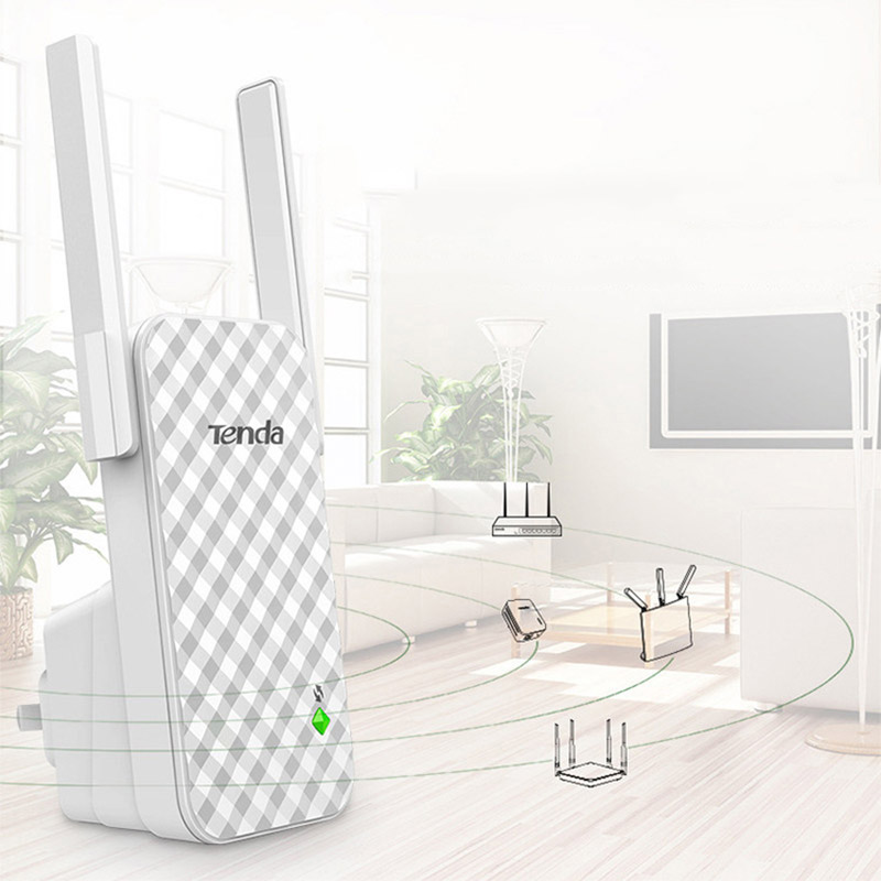 [Image: tenda-a9-300m-wireless-wifi-repeater-3.jpg]